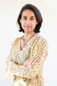 Marlène PIASCO